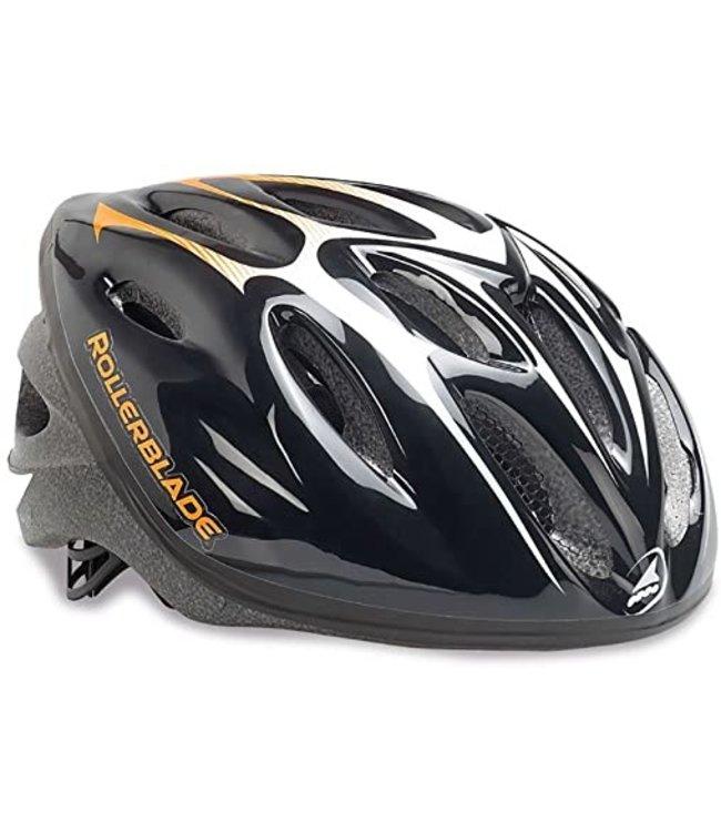 Work out helmet
