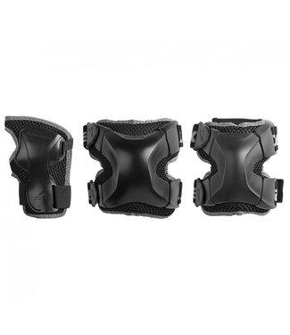 X-Gear 3-pack