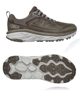 Hoka one one W Challenger Low Gore-Tex MBHT