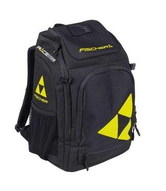 Fischer Boot/Helmet Backpack Alpine Race 36 liter