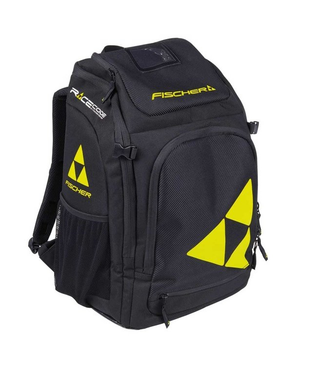 Fischer Boot/Helmet Backpack Alpine Race 36 liter