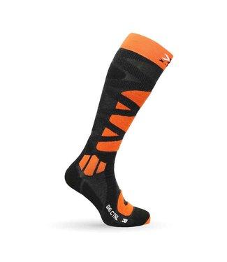 X-Socks X-Socks Ski control 4.0