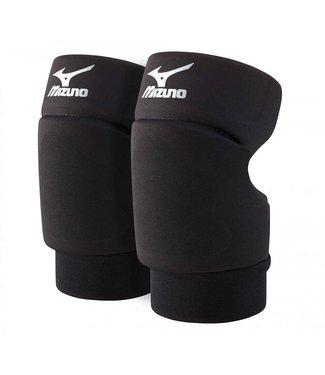 Mizuno Open back knee pad