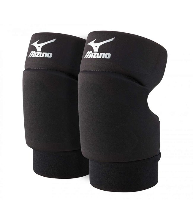 Mizuno Open back knee pad