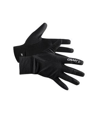 Craft Thermal Glove 1902956