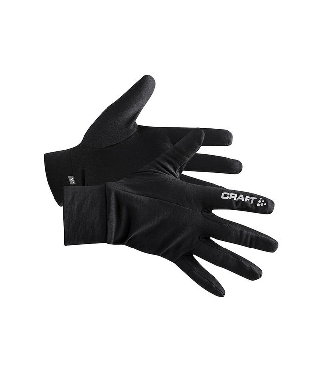 Craft Thermal Glove 1902956