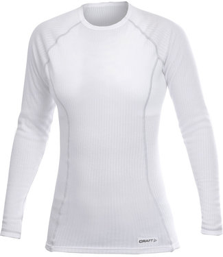 Craft Craft Be Active W long sleeve 190990 white