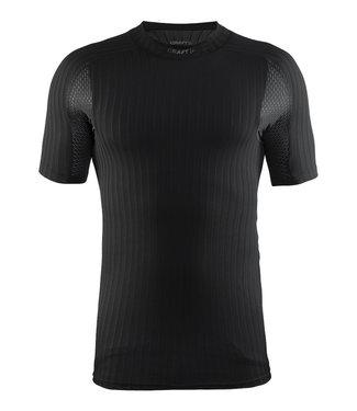 Craft Be Active Extreme zwart SS heren shirt
