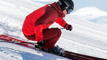 De beste skischoenen in 2020-2021