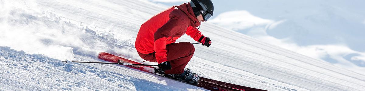De beste skischoenen in 2021-2022