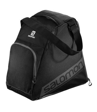 Salomon Extendable Gear Boot Bag
