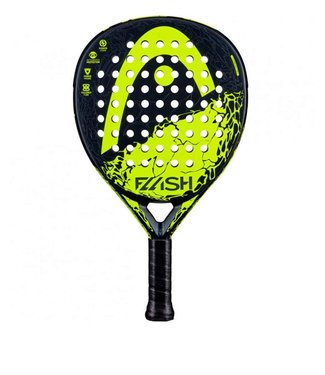 Head Flash  padelracket