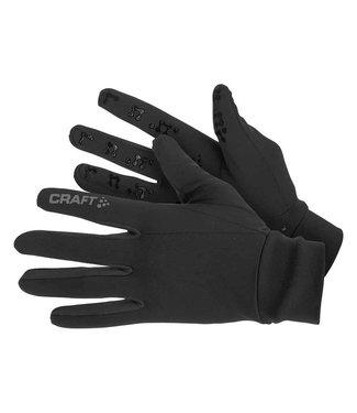 Craft Thermal multi grip glove
