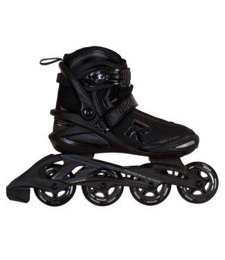 Roces ICON 80 ROCES Inline Skates