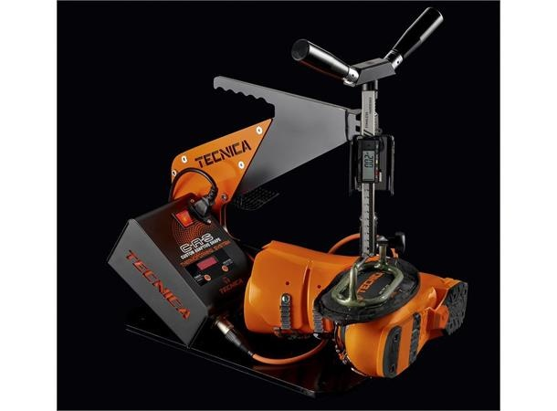tecnica-c-a-s-pro-tool-bootfit device