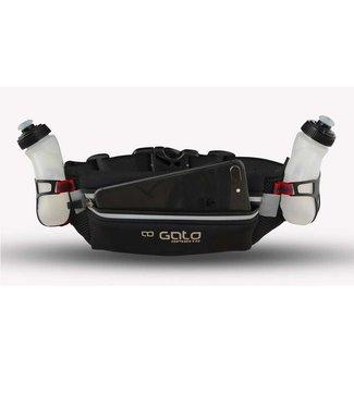GATO sports 2Flask Belt