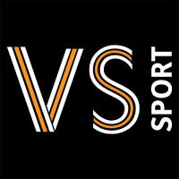 cce3de713fe772 VS-sport | Sportwinkel | Gouda | Eerlijk & deskundig advies - VS sport
