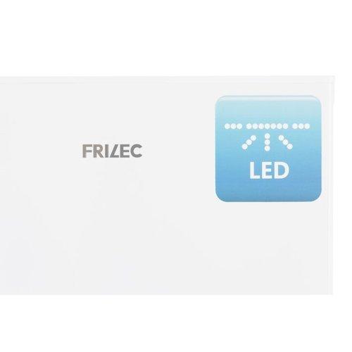 Frilec BONN245-4.1A+++