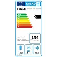 Frilec BONN285/70-4WTA++INOX