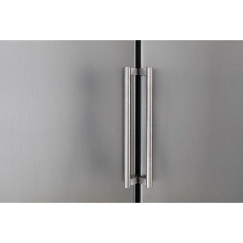 Frilec BONN340-4.1RVA++INOX