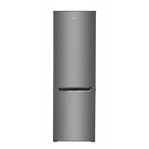 Frilec BONN370-90-4EA   INOX