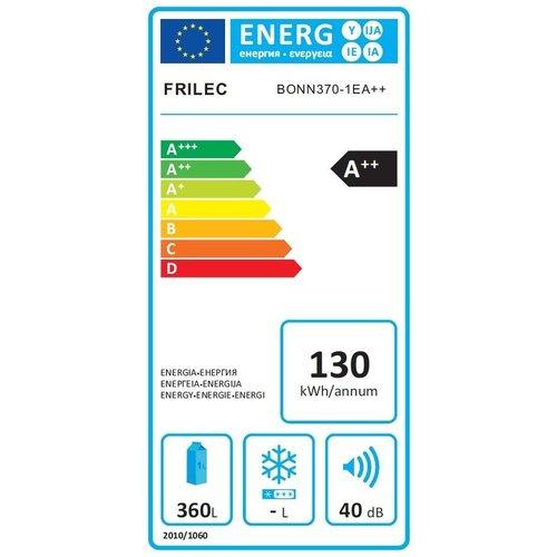 Frilec BONN370-1EA++INOX