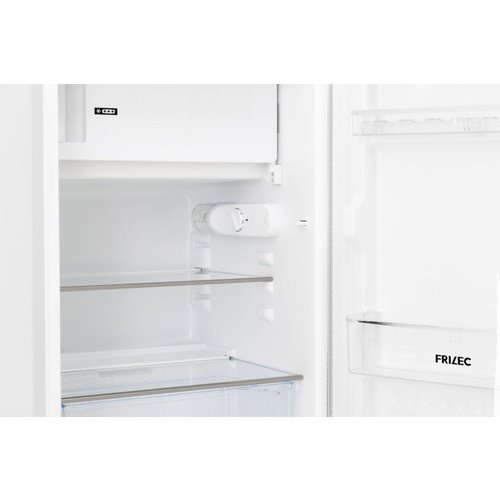 Frilec BERLIN168-9A  WHITE