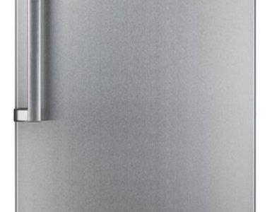 Vrijstaande koelkast 1 deurs