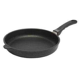 Koekenpan › 28 cm 5 cm hoog - Niet inductie
