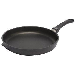Koekenpan › 32 cm 5 cm hoog - Niet inductie