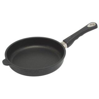 Koekenpan › 24 cm 5 cm hoog - Inductie