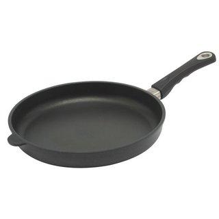 Koekenpan › 32 cm 5 cm hoog - Inductie