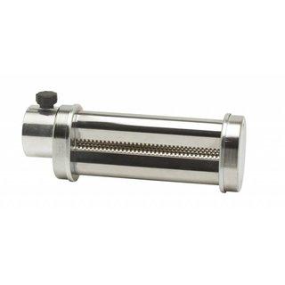 Accessoire pastasnijder tagliatelle | pasta cutter