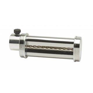 Accessoire pastasnijder fettuccine | pasta cutter