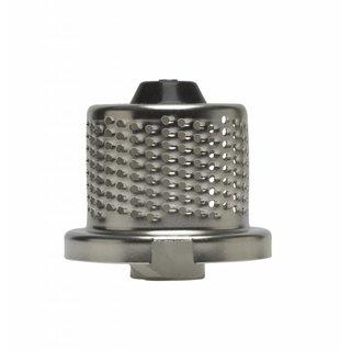 Accessoire rasp | grater