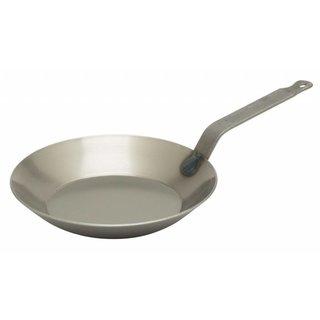 Professional koekenpan ø 24 cm