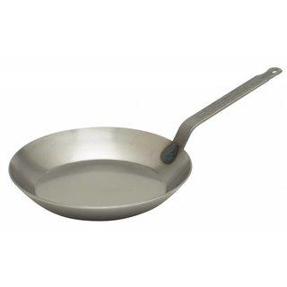 Professional koekenpan ø 28 cm
