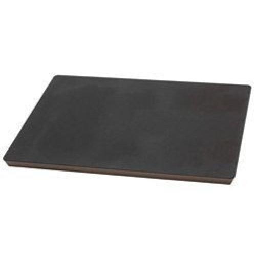 """Epicurean Big Block snijplank 61 x 45 cm / 24"""" x 18"""" zwart / naturel"""