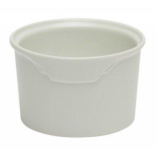Ulysse diepe ramequin 200 ml (Pâte Pillivuyt)