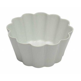 Patisserie wit briochevorm 2 liter - 20,8 cm