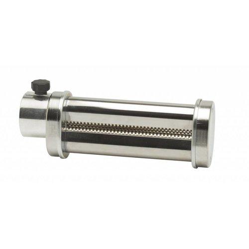 Ankarsrum Assistent Accessoire pastasnijder tagliatelle | pasta cutter