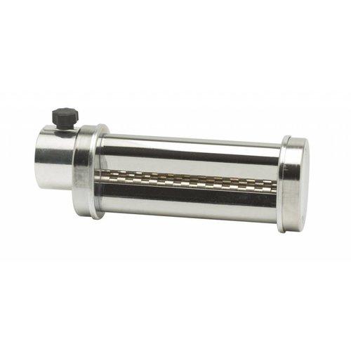Ankarsrum Assistent Accessoire pastasnijder fettuccine | pasta cutter