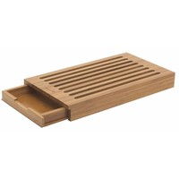 Déglon Bamboo broodplank  41x43cm