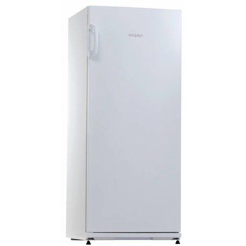 Exquisit koelkast | C290.1504.1A+