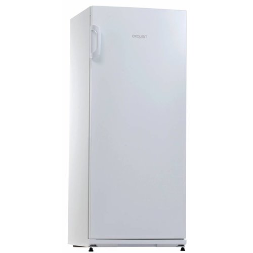 Exquisit koelkast | C290.1502A+