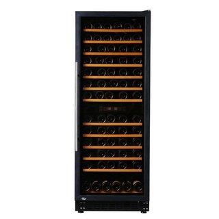 wijnkoelkast | GCWK320