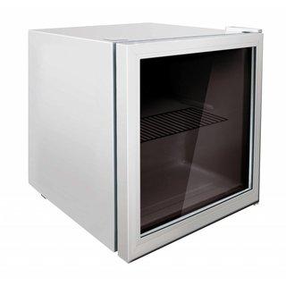 koelkast 50L | KB01-7G
