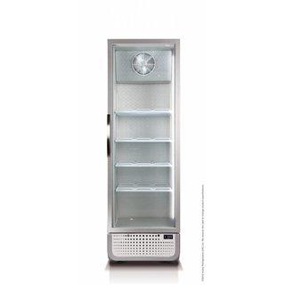display koelkast | C5PRO-H-HU