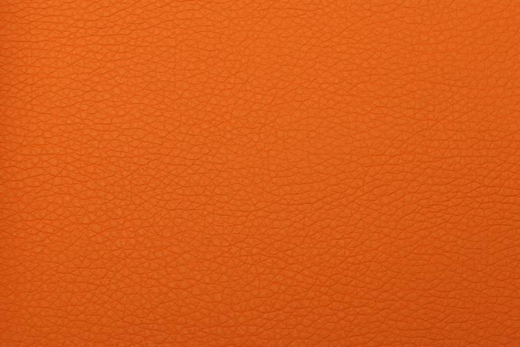 740 - oranje