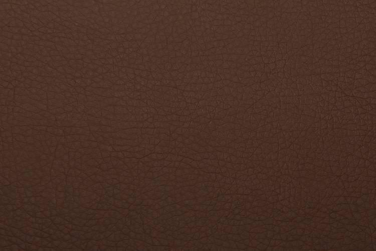 1707 - licht bruin